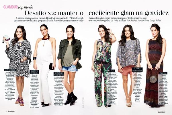 blog-da-mariah-na-revista-glamour-agosto-1-vert