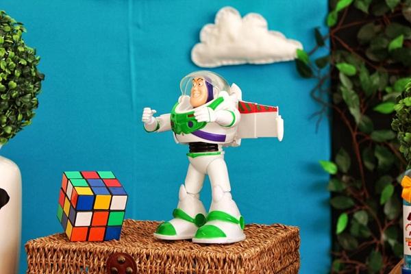 Aniversario Toy Story 2-vert