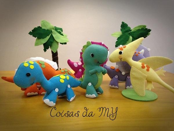 Dinos2